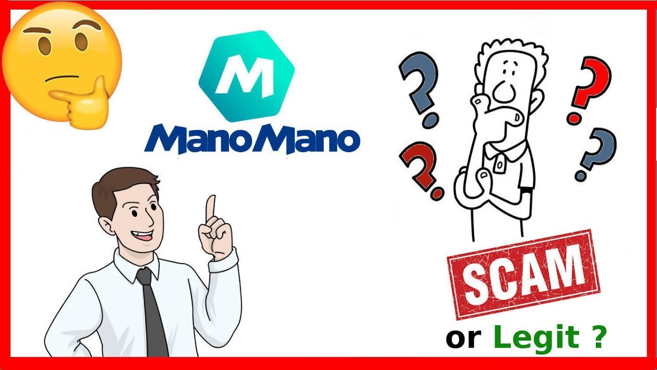 manomano reviews